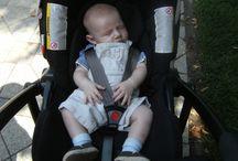 Baby Boy  ERIK / Baby boy fashion
