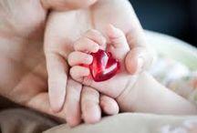 cara mengobati jantung bocor anak 1 tahun