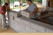 construction_matériaux_Bois
