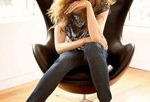 Nicole Kidman Urban
