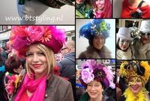 Carnaval hoed
