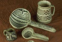 Arqueología - Colorado