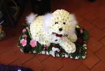 Funeral Inspo