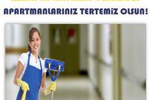 İzmir Temizlik Hizmetleri /  http://www.tayemtemizlik.com/ #izmirofistemizliği #izmirbürotemizliği #izmirinşaattemizliği #izmirapartmantemizliği #izmirtemizlik #izmirtemizlikşirketleri #izmirevtemizliği #izmirtemizlikfirmaları