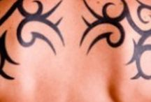Chest Tattoos For Men / Visit our site http://www.chesttattoosformen.org for more information on Chest Tattoos For Men . Chest Tattoos For Men and women can definitely create a bold statement either in a subtle or dramatic way depending on how its tattooed. You might have good ideas at hand but it can only be successfully executed with the help of a good tattoo artist.