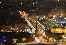 Foto Nocturna / Fotos nocturnas