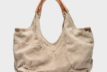 Handbags / Shop Christina's Luxuries for handbags too! We carry a wide array of styles to suit your accessorizing needs, year round. Visit us for a brand new, freshly accessorized you.