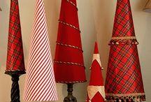 Weihnachtszauber / Diy Ideen neuer dekos