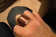 leather_ring