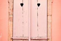Portas & Janelas
