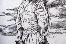 Kojima Goseki