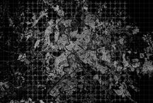 Ideas - Topografies