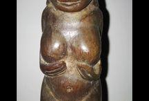 Hendle from indonesia / Hendle from lombok islamd, indonesia