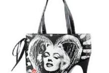 Marilyn Monroe  / by Sharon
