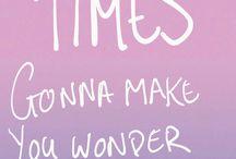 Paramore | Hayley Williams