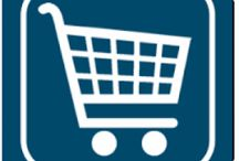PETRŮV BAZÁREK / Zboží které nabízím je různým zbožím, které nevyužiju nebo už nepotřebuji. Petrův bazárek je místem pro prodej různeho bazarového zboží.