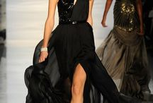 Haute Couture / by Darrelle Reyes