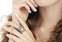 Johareez Blog / Grab the breathtaking ideas on jewellery trends, jewellery shopping, lifestyle & fashion