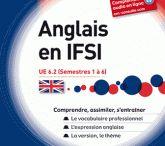 6.2 Anglais / Découvrez les livres du Centre de documentation concernant l'UE 6.2.