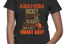 Sport - Hockey