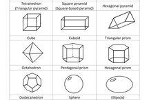 E.A. geometria
