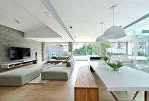 Green Living / Find ideas for Green & Sustainable Living