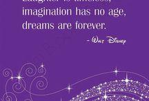 Walt Disney★