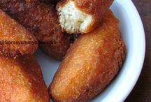 Ital Food & Binghi Culture Meals