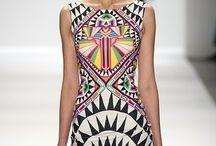 Mara Hoffman 2012 - 2015 / by Can-Do Girl Design