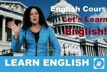 Tanuljunk Angolul! Online Nyelvtanfolyam / Ingyenes online angol nyelvtanfolyam