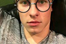 Shawn!!!!