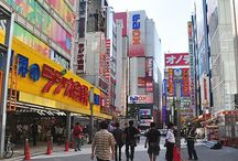 see you soon tokyo ;)