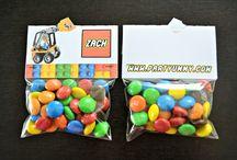 Anni Legos