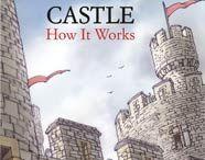 Easy Reader Books: Nonfiction