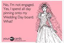 Wedding Humour