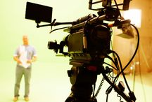 Find A Web Video Production Service Lethbridge