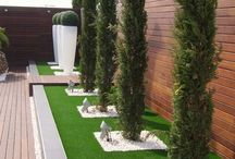 house .. outdoor