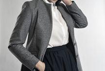 Aleksandra Kmiecik