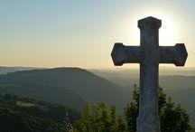 Ribeira Sacra / Guía turística con toda la información necesaria para recorrer la Ribeira Sacra. http://bit.ly/1FxZ91k