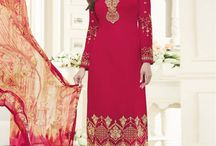 Online Diwali Sale / Diwali Sale Online - Shop your favourite ethnic wear, Suits, Saree, Lehengas, Gown, Indowestern at flat 30% off + free shipping worldwide on Inddus.com | https://www.inddus.com/diwali-sale-online.html