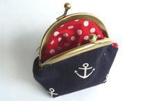 Anchors ahoy