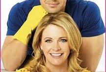 ABC & ABC Family