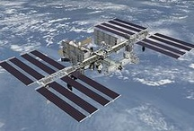 Satellites / 10 reasons to check out our Satellites context