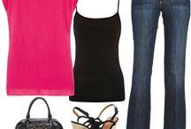 Fashion nekem :)
