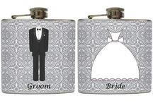 --> Geschenke für das Brautpaar <--