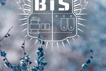 Bangtan wallpapers