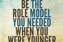 GIRLBOSSES / Inspiring People. Role Models. Women in lead.