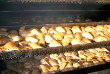 Catering / We offer full service catering all over upstate NY