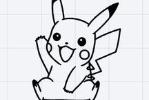Project pokemon / Fan art or basically anything about Pokemon