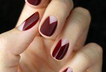 nail my nails